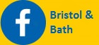 Facebook icon Bristol & Bath