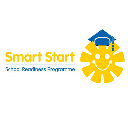 school readiness logo